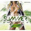 Thumbnail Summer Grooves