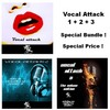 Thumbnail Wide Range Electric - Vocal Attack - Special Bundle
