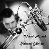 Thumbnail Wide Range Electric - Vocal Attack - Richard Edition